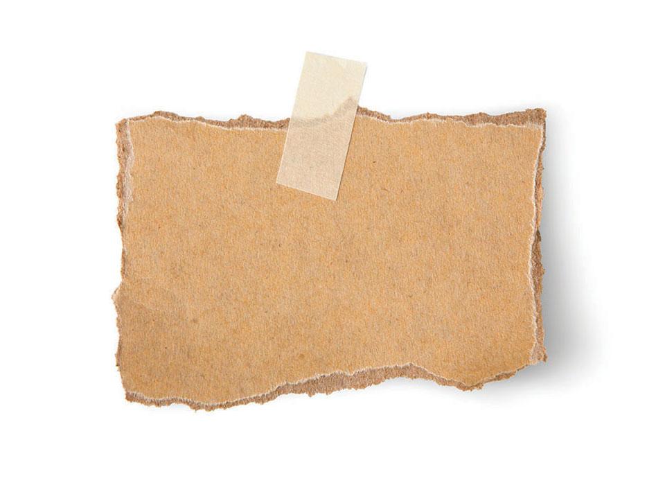sticker-image