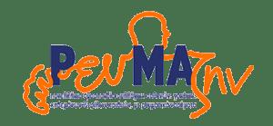 ΡευΜαζήν: Πανελλήνια Ομοσπονδία Συλλόγων Ασθενών, Γονέων, Κηδεμόνων και Φίλων Παιδιών με Ρευματικά Νοσήματα