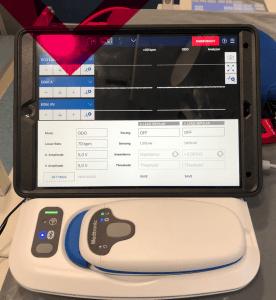 ΑΓΙΟΣ ΛΟΥΚΑΣ: Νέας τεχνολογίας βηματοδότες σε Έλληνες ασθενείς