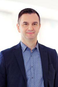 Νίκος Χριστοφορίδης MD, FRCOG, DFFP Χειρουργός Μαιευτήρας-Γυναικολόγος, Επιστημονικός & Κλινικός Διευθυντής Embryolab, Συνιδρυτής Embryolab Academy