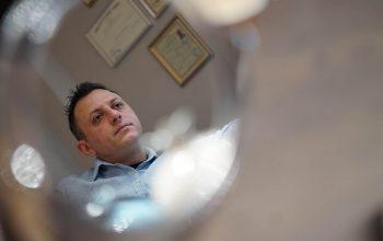 Δρ Ανδρέας Μουτσούδης | Πλαστικός Χειρουργός