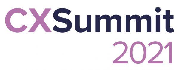 CX summit 21
