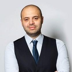 Ιωάννης Δελνιώτης
