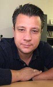 Εμμανουήλ Δερμιτζάκης